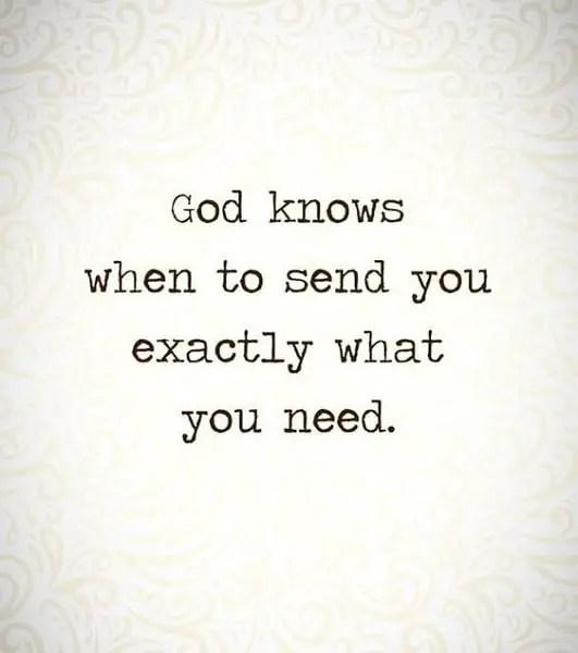 grace god quotes