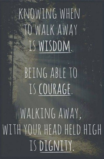 keep your head up quotes with pictures