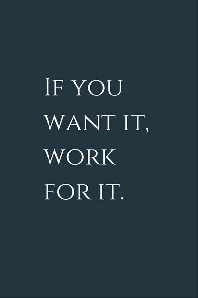 motivating effort quotes