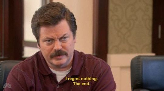 107+ BEST Parks and Recreation Quotes to Made You Laugh