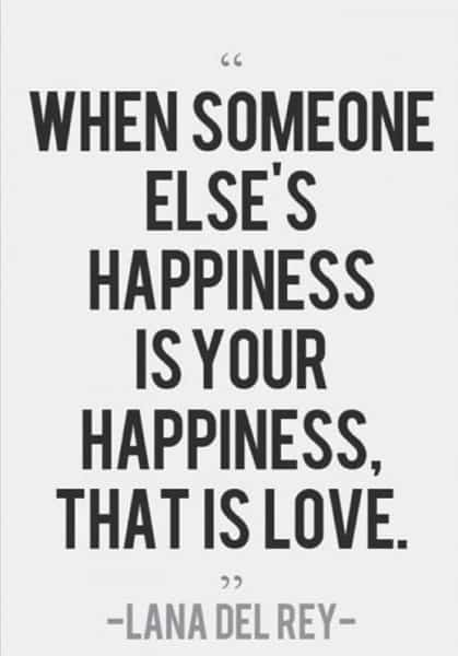 quotes about loving someone so much