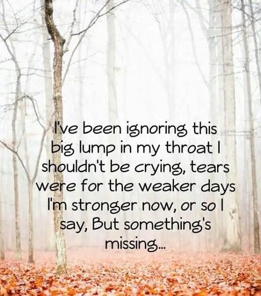 rihanna lyrics and sayings