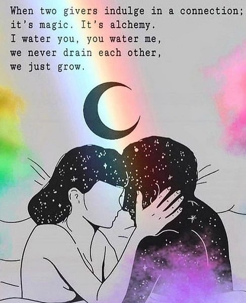 unconditional love quotes images