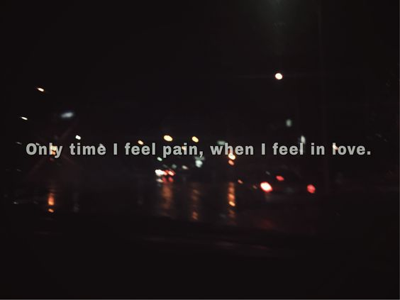 xxxtentacion quotes about love