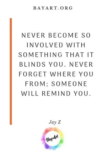 amazing rap quotes