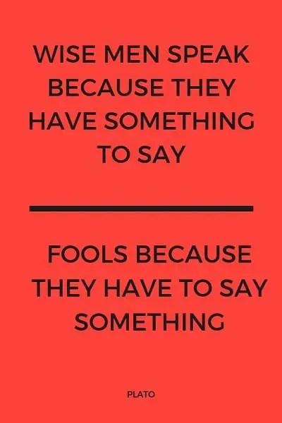 best philosophy quotes