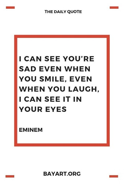 powerful rap quotes