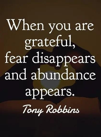 tony robbins best quotes