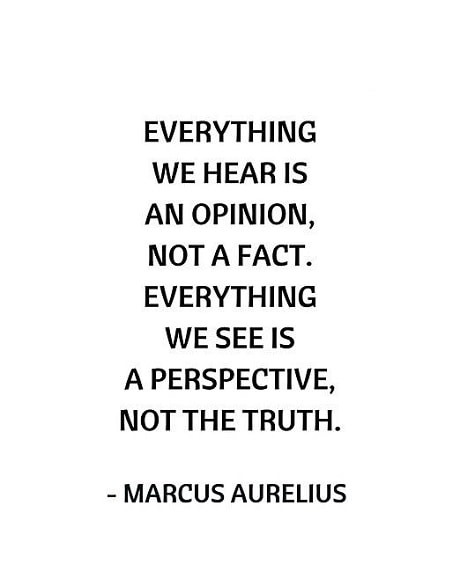 wise emperor marcus aurelius quotes
