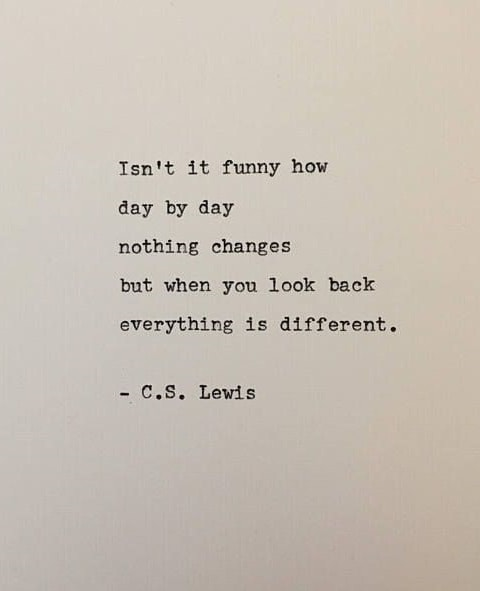 motivating cs lewis quotes with images