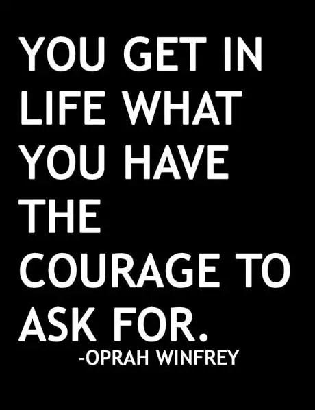 oprah winfrey quotes images