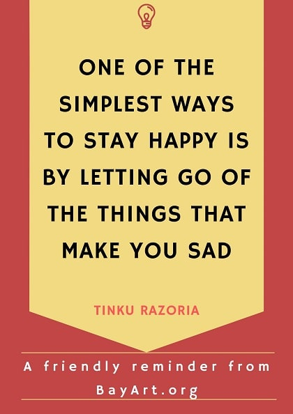 famous happiness quotes