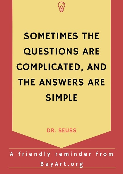 short smart quotes