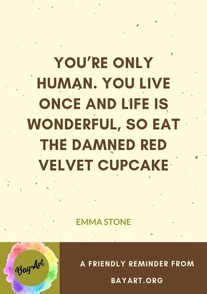 amazing quotes from famous actresses