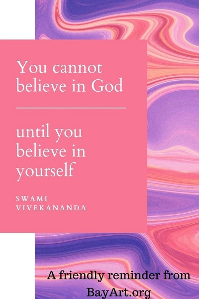 top religious quotes