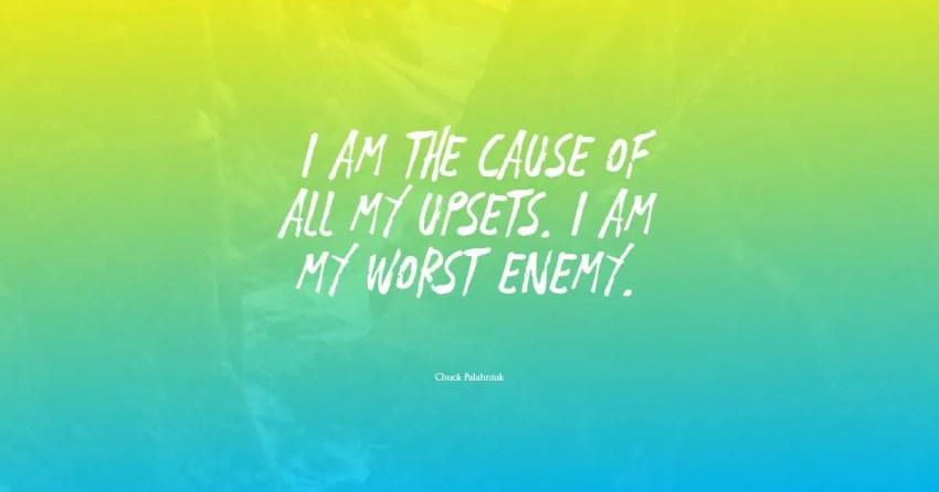 upset quotes
