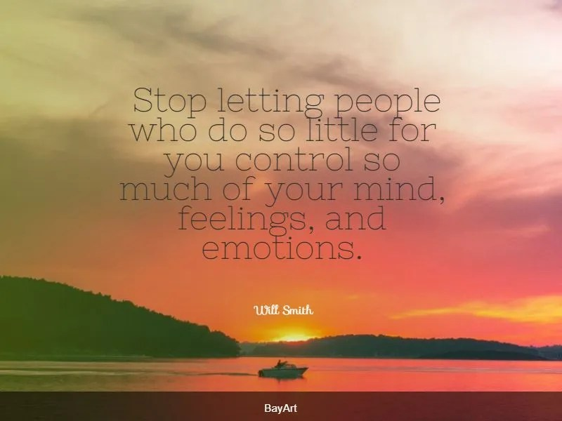 greatest toxic people quotes