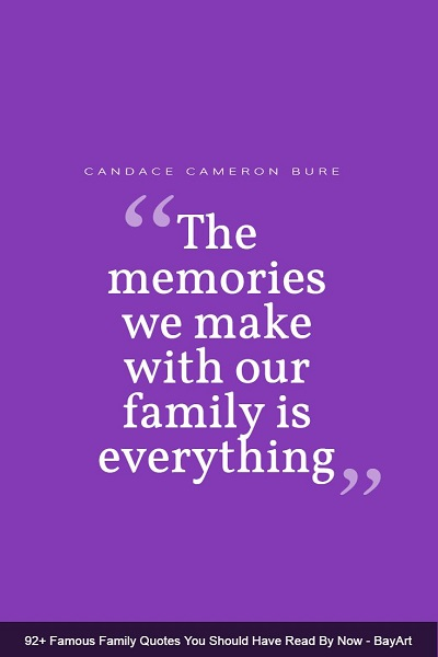 loving family quotes and sayings