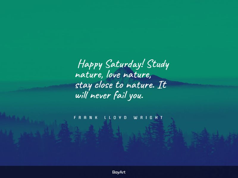 extremely funny saturday quotes
