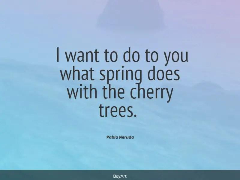 inspiring cherry blossom quotes