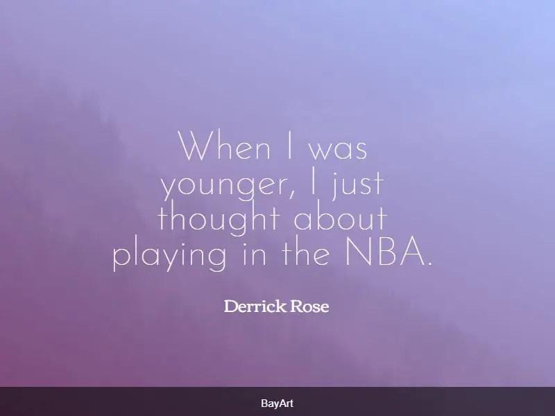classic NBA quotes