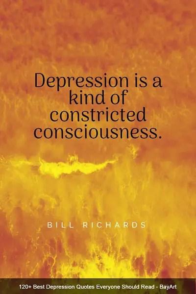 motivating depression quotes