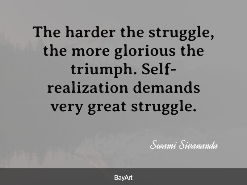 motivational struggle quotes