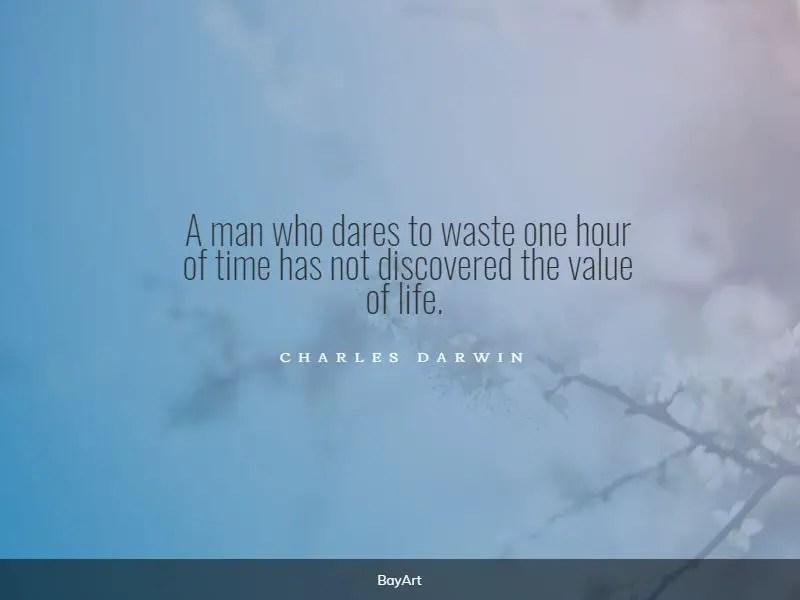 inspiring balance quotes