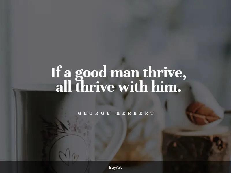 profound thrive quotes