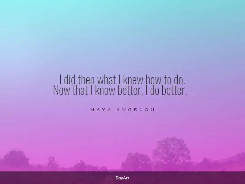 top transformation quotes