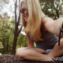 Profile picture of Kristine