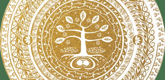 baybayin symbolism in art