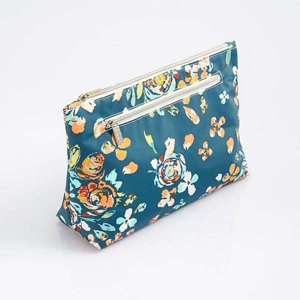 Cosmetic bag Mother's Day