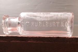 hurlburt-1