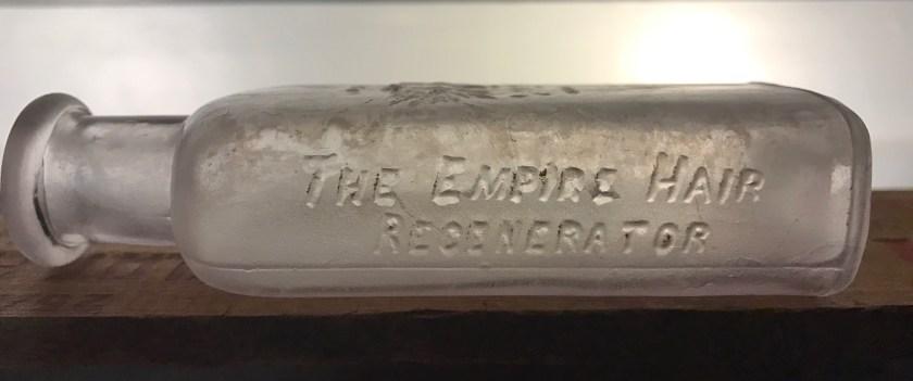 empire-1