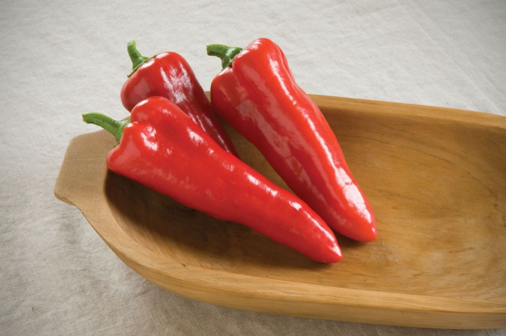 (sorry sold out) Carmen Peppers Image