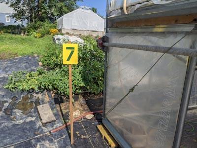 Farm Tour Stop 7