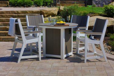 patio furniture bay breeze patio