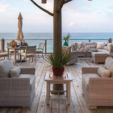 summer classics bay breeze patio