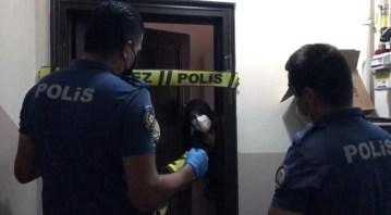 Bayburt'ta pozitif vakaların bulunduğu ikametler karantinaya alındı