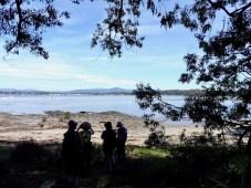 Cullendulla Nature Reserve
