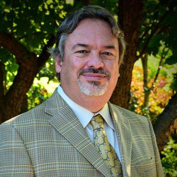 Bellingrath Hires New Executive Director