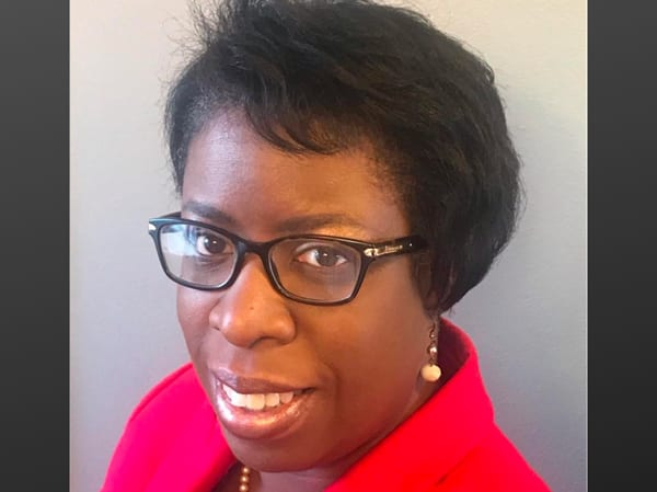 Mobile Education Leader Tapped For Top State Nonprofit Job