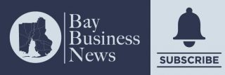 Subscribe to Bay Business News