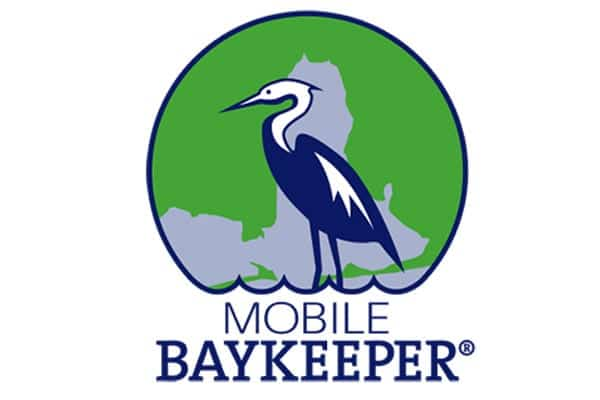 Mobile Baykeeper Launches Plastic Reduction Campaign