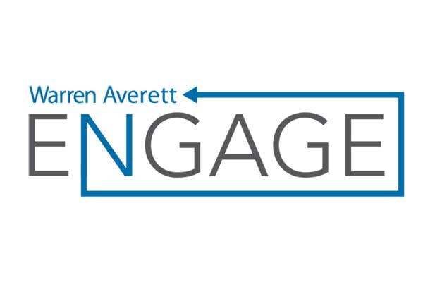 Warren Averett Launches Virtual Service Platform