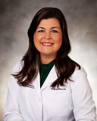 Diagnostic And Medical Adds New Physician