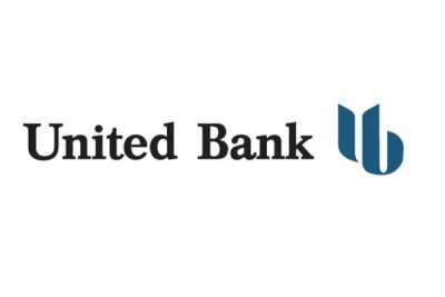 United Bank Donates Van To Library