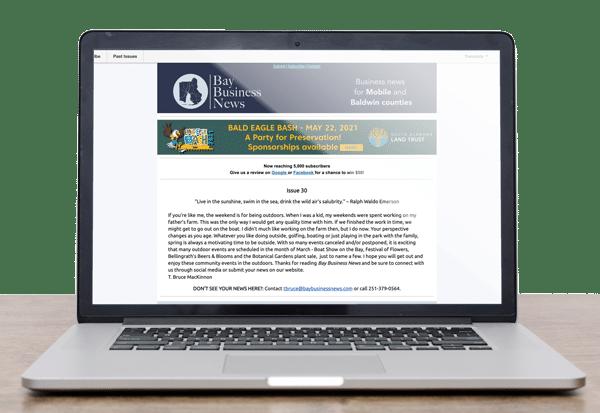 Bay-Business-News-Newsletter-Laptop