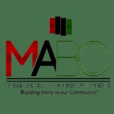 Mobile Area Black Chamber Of Commerce Announces Webinar